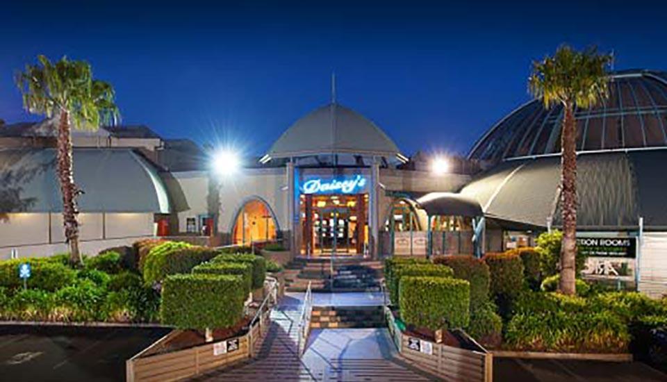 Cheap Hotel Deals Dandenong